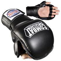 Sparring Combat Gloves